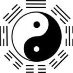yin-and-yang-147655_960_720